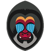 Mandrill Integrations
