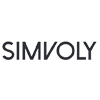 Simvoly Integrations