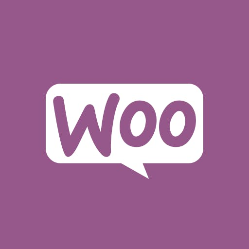 WooCommerce Integrations